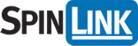 logo_spinlink